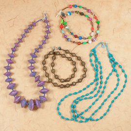Handmade-Beaded-Necklaces.jpg