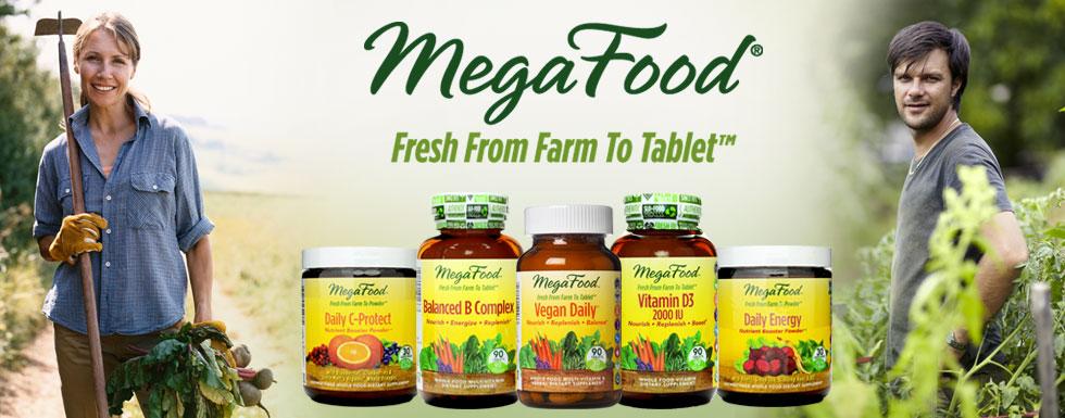 5-Megafood-large.jpg