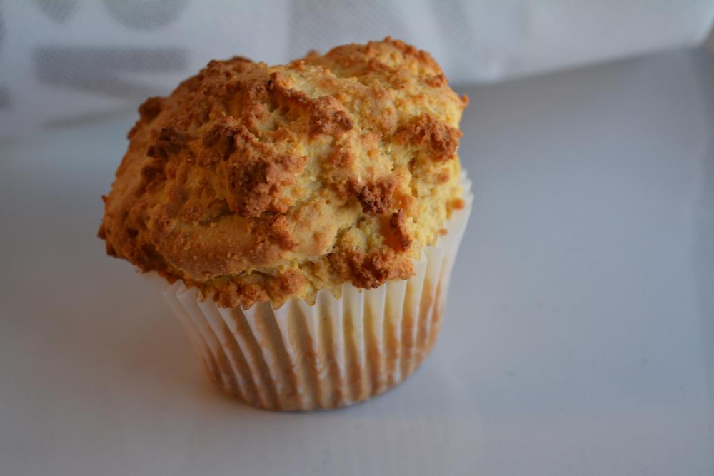 cornmuffin[2].jpg