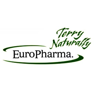 Europharma_Terry_Naturally_logo-400x400[1].jpg