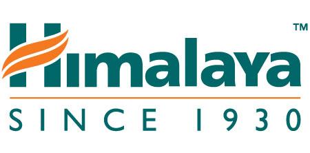 himalaya-regd-logo[1].jpg