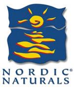 Nordic%20Naturals%20Logo[1].jpg