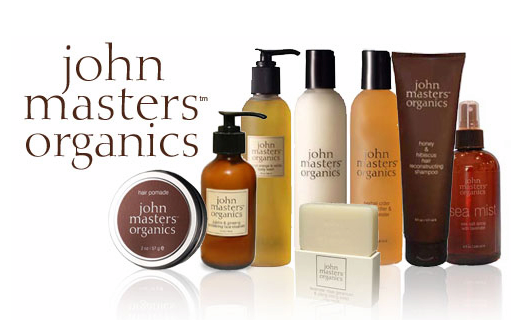 john_masters_organics-1[1].png