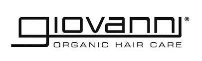 Giovanni_logo_large[1].jpg