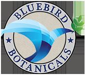 Bluebird-Botanicals-Logo[1].png