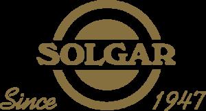 solgar-logo_page-1-300x162[1].png