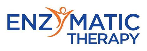 enzymatictherapy-logo[1].jpg
