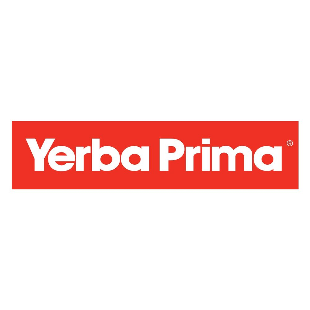 Yerba-prima-logo[1].jpg