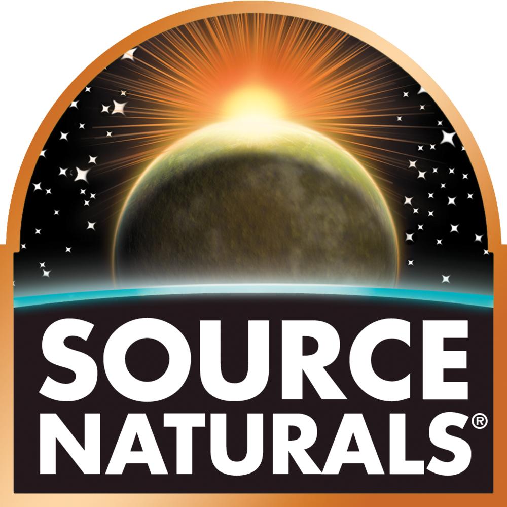 Source-Naturals-Logo[1].png