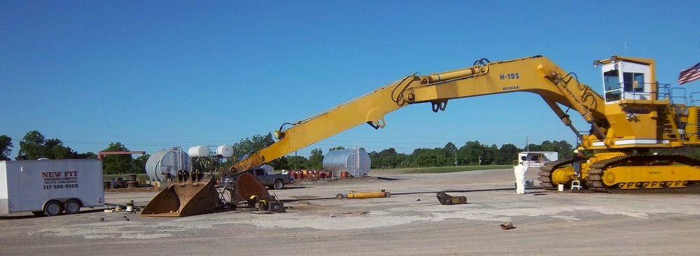 on-site bore repair.JPG