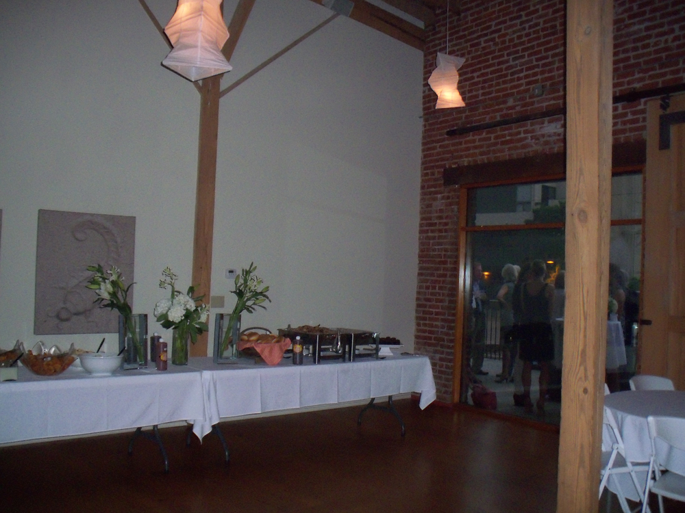 Indoor setup 1.jpg