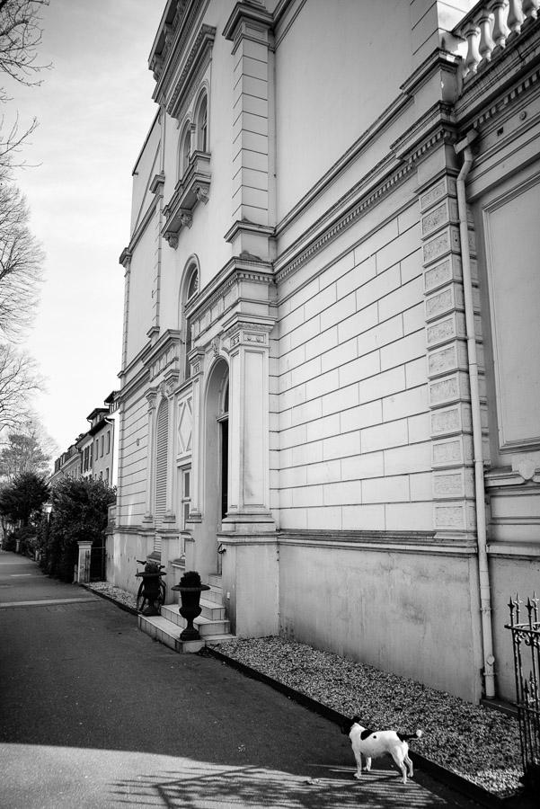 Leica Elmarit M 1:2.8/28