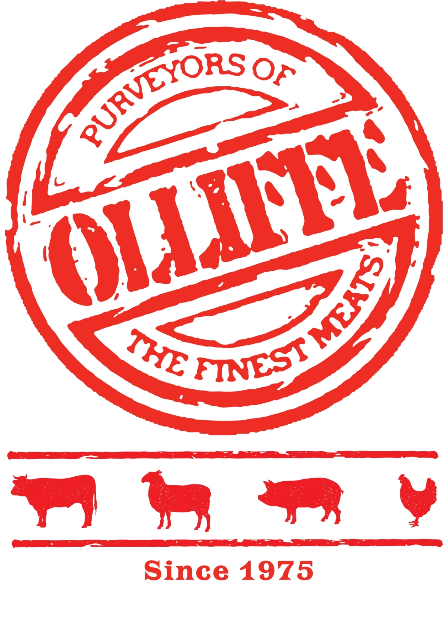 Olliffe Butcher Shop