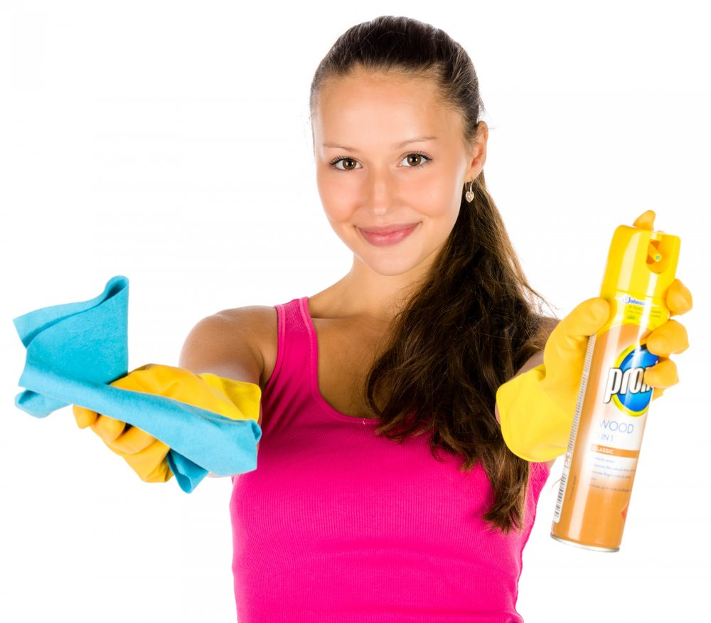 cleaning-woman-1498067629ZOl.jpg