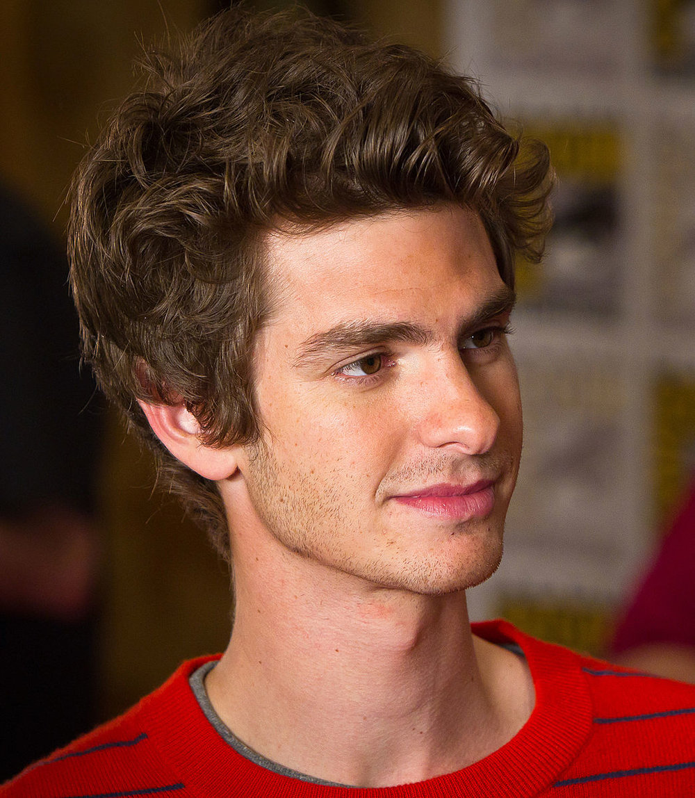 Andrew_Garfield_Comic-Con_3,_2011.jpg