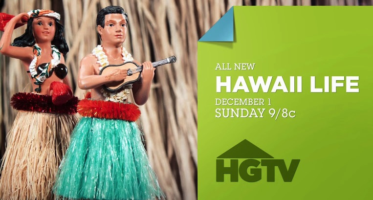 HGTV_Hawaii_Life_GooglePlus_2120x1192.jpg
