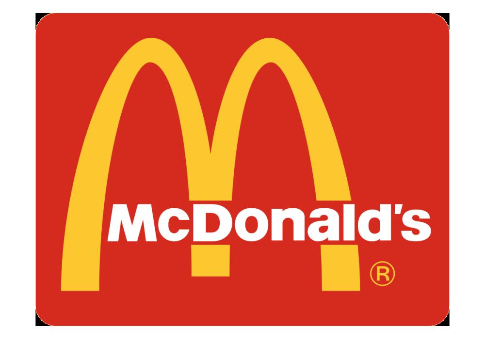 Mcdonalds-logo-png-Transparent.png