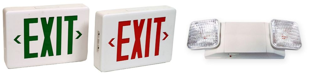 Emergency and Exit Lights.jpg