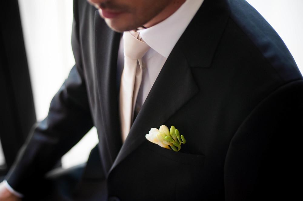 lapela flor.jpg