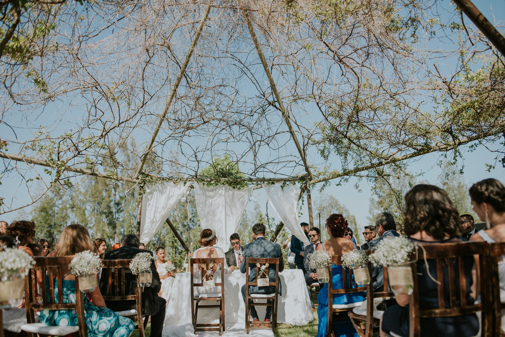 boho wedding, monte amarelo, algarve portugal photographer