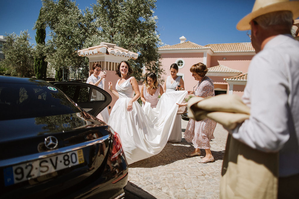 algarve-wedding-lapela-photography-19.jpg