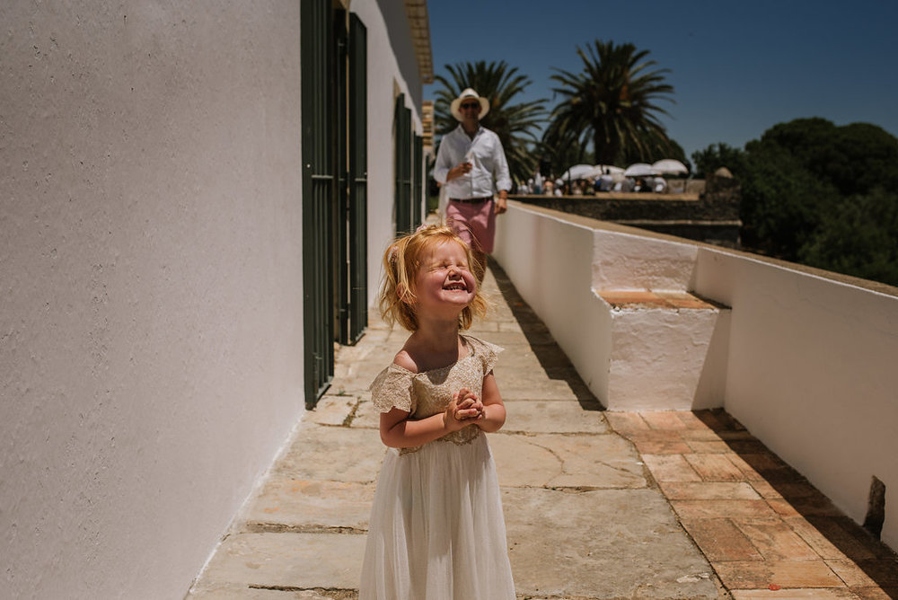 algarve-wedding-lapela-photography-31.jpg