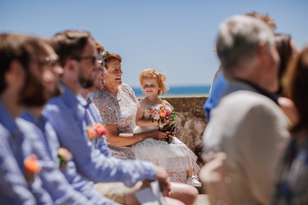 algarve-wedding-lapela-photography-42.jpg