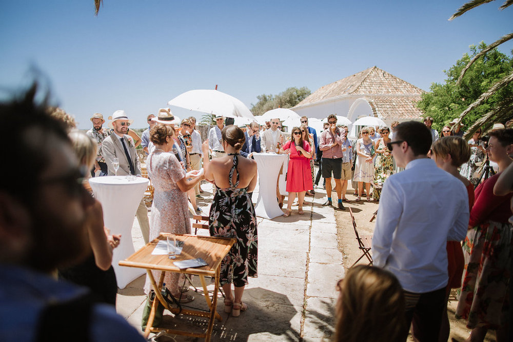 algarve-wedding-lapela-photography-55.jpg