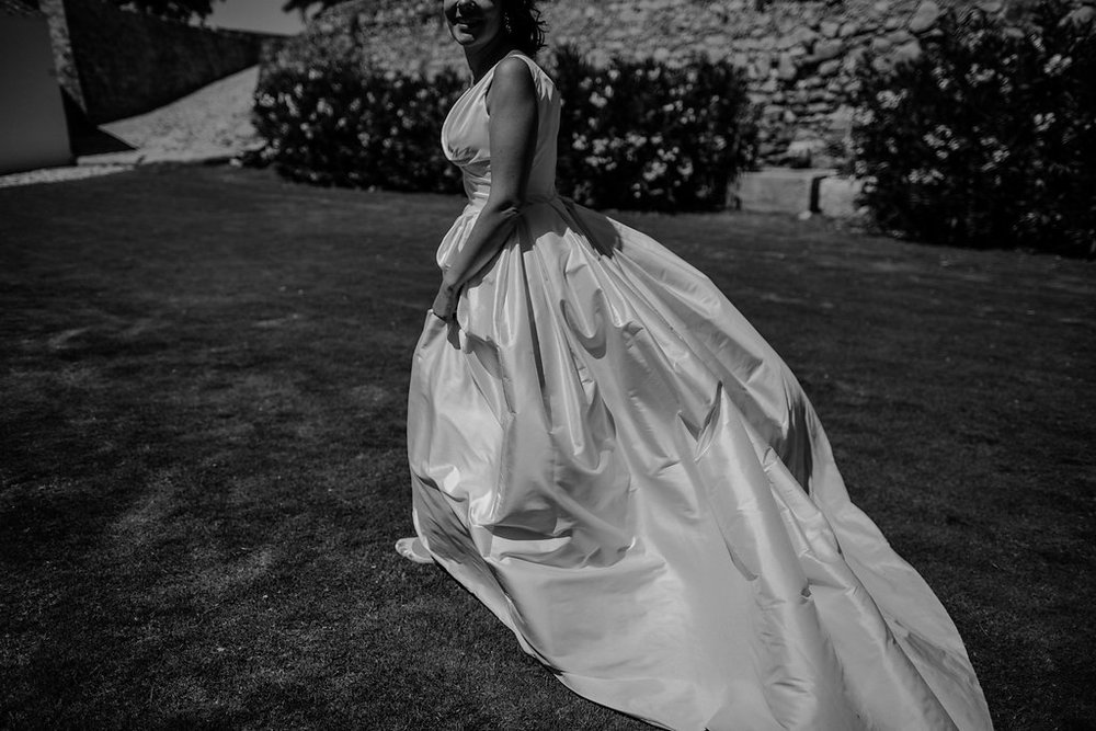algarve-wedding-lapela-photography-60.jpg