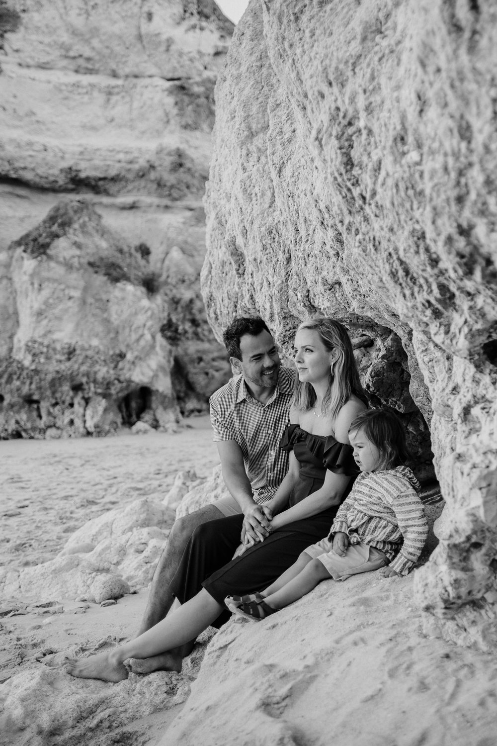 Lapela-Family-photography-Lagos-Algarve35.jpg