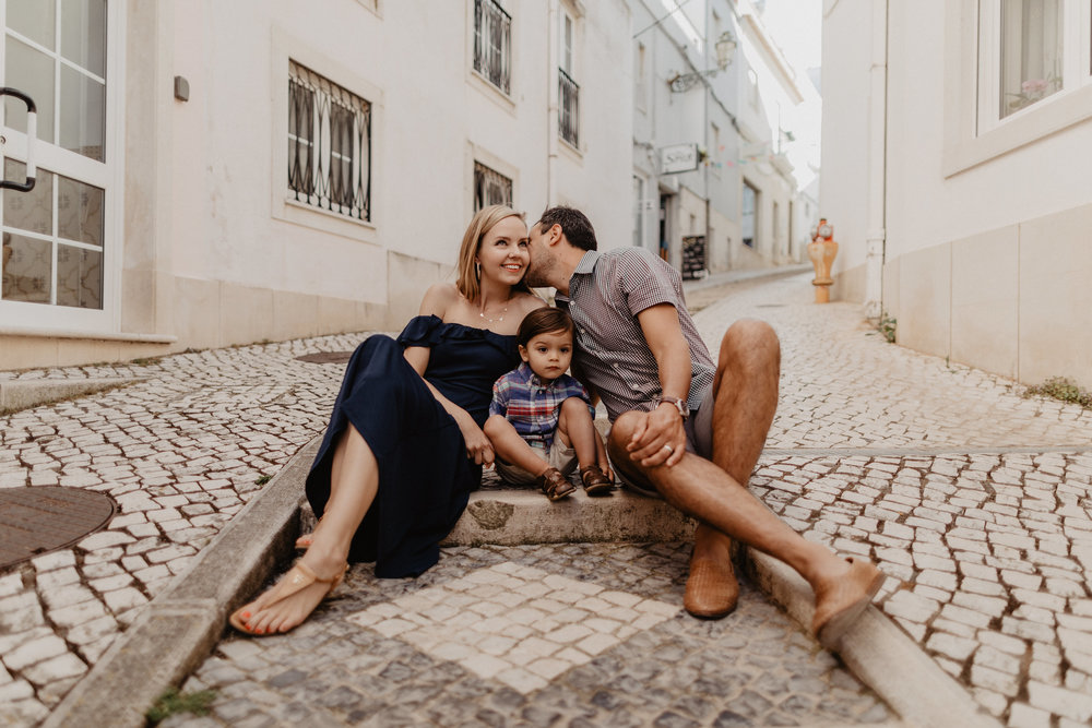 Lapela-Family-photography-Lagos-Algarve9.jpg