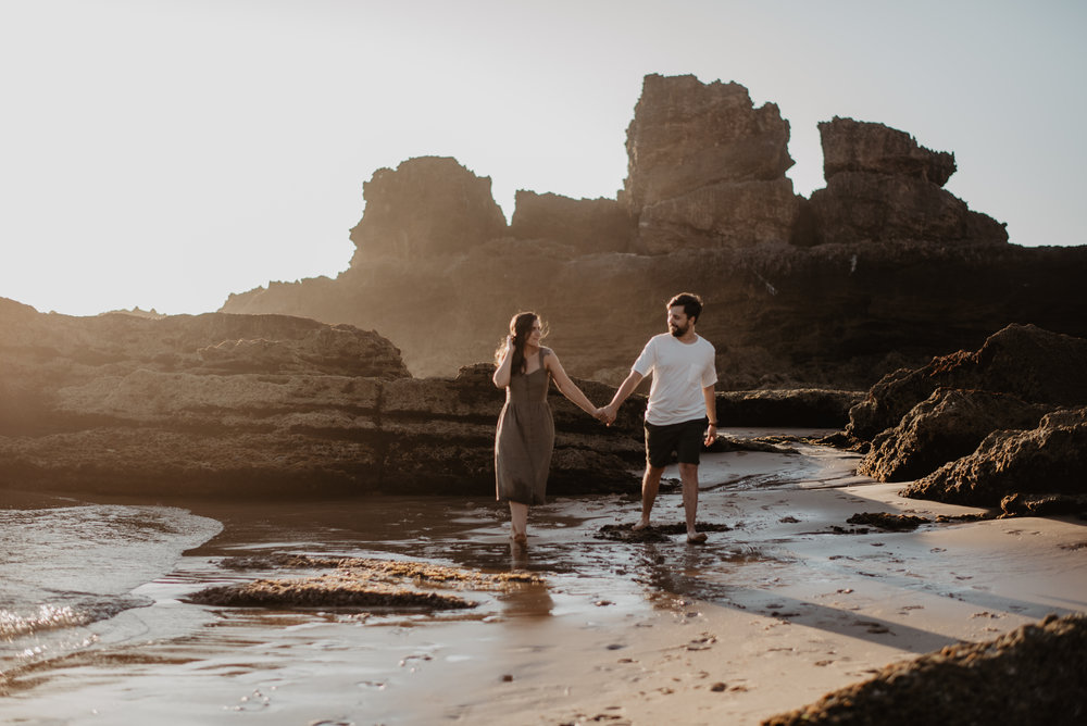 elopement algarve photographer