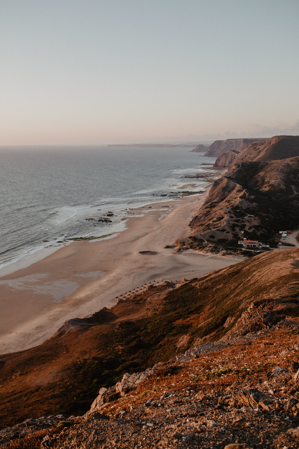 sagres algarve photography