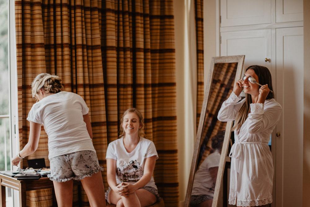Lapela-photography-destination-wedding-Monchique-Algarve5.jpg