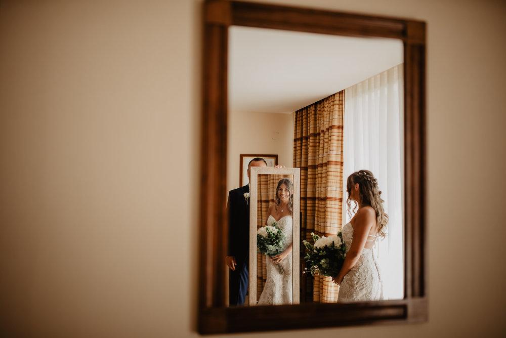 Lapela-photography-destination-wedding-Monchique-Algarve33.jpg