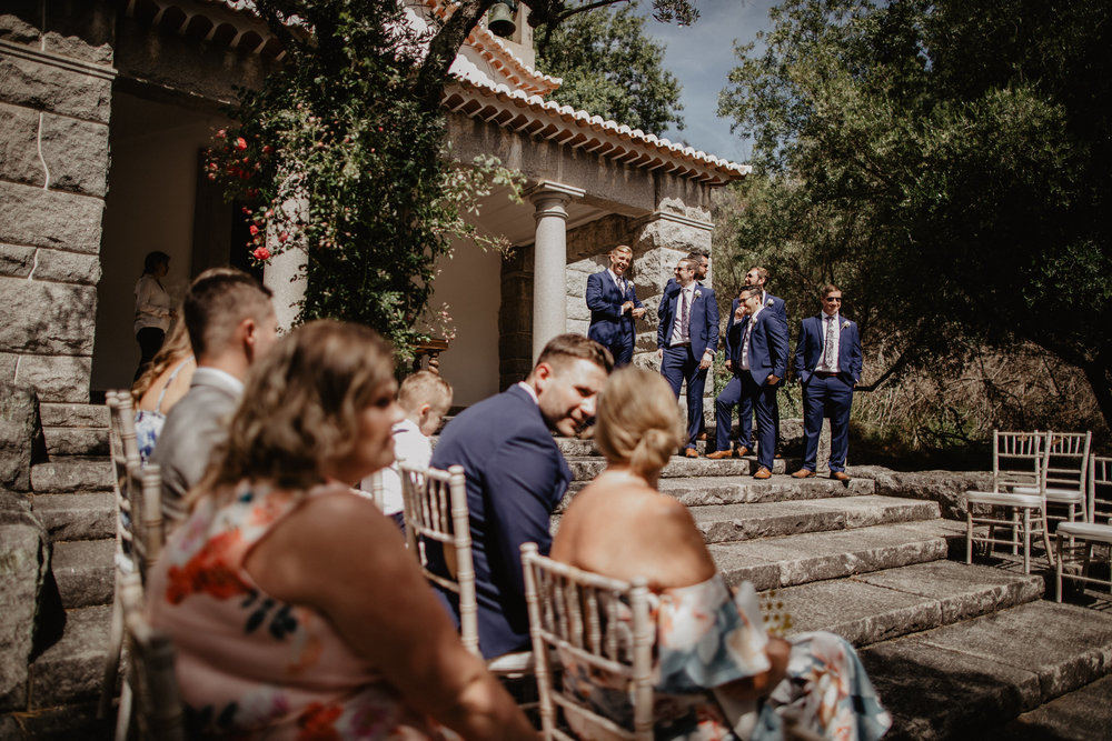 Lapela-photography-destination-wedding-Monchique-Algarve32.jpg