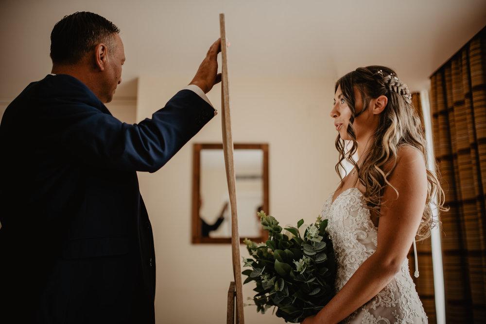 Lapela-photography-destination-wedding-Monchique-Algarve34.jpg