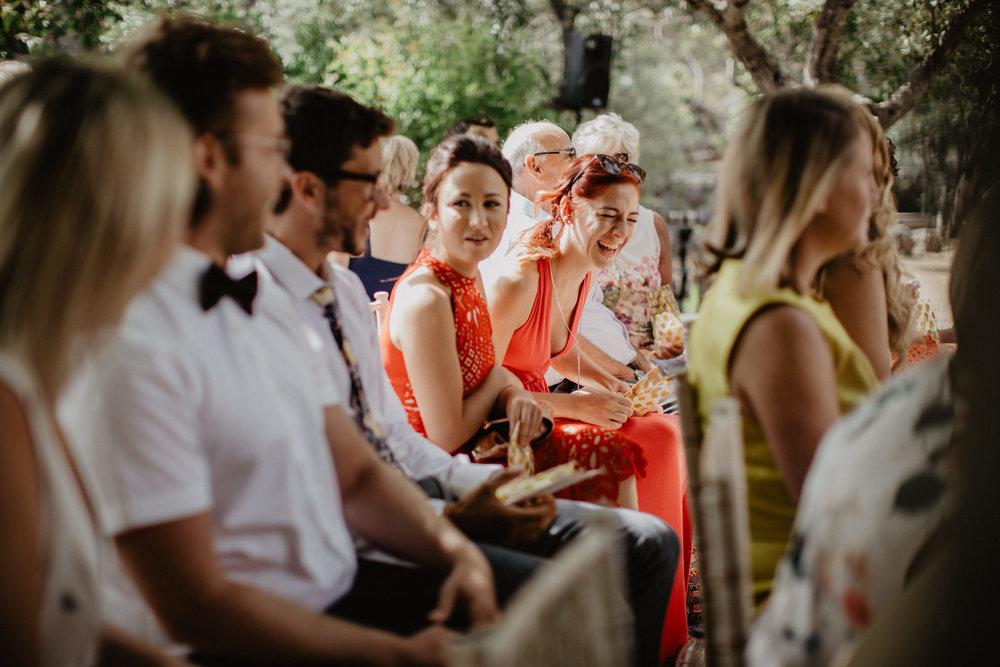Lapela-photography-destination-wedding-Monchique-Algarve35.jpg