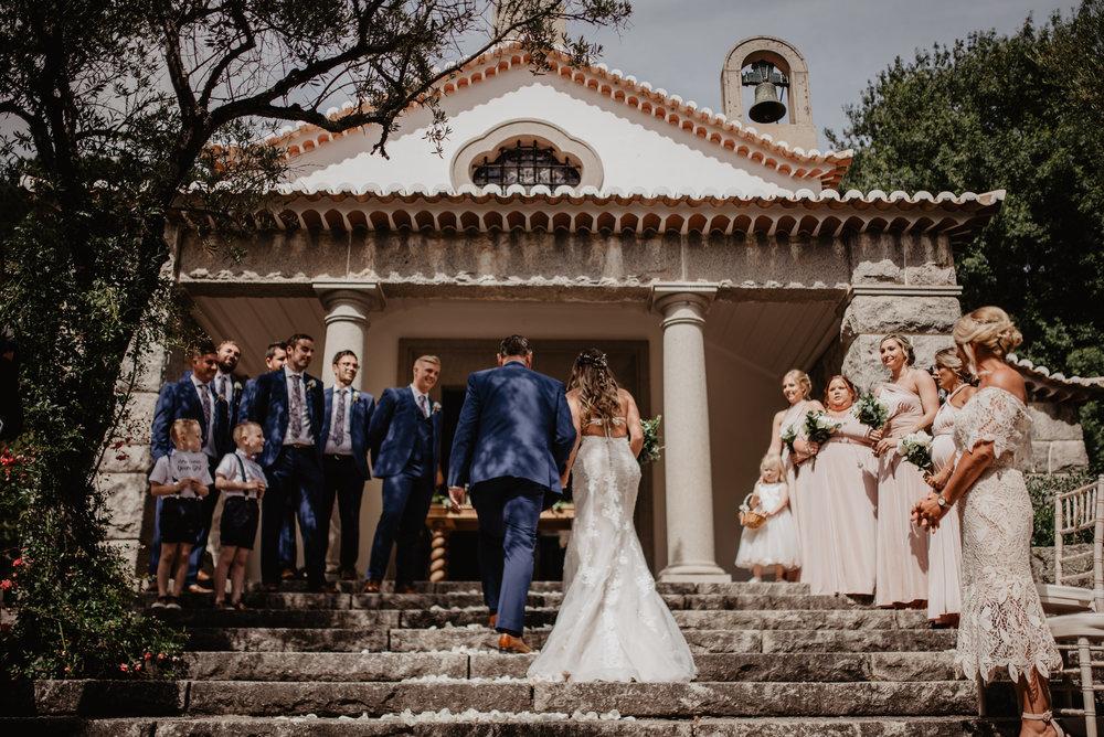 Lapela-photography-destination-wedding-Monchique-Algarve40.jpg