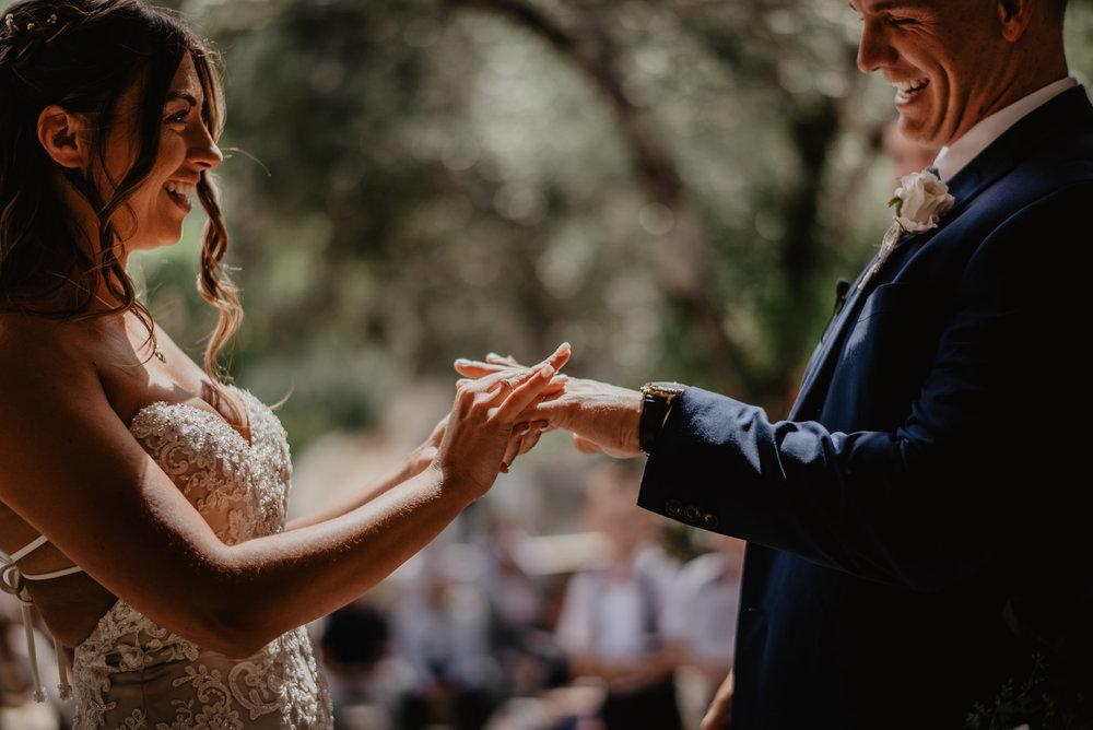 Lapela-photography-destination-wedding-Monchique-Algarve50.jpg
