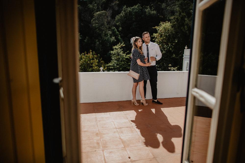 Lapela-photography-destination-wedding-Monchique-Algarve61.jpg