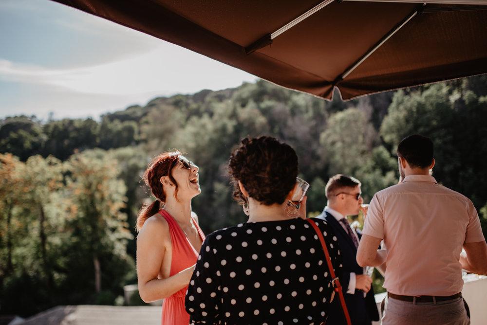 Lapela-photography-destination-wedding-Monchique-Algarve63.jpg