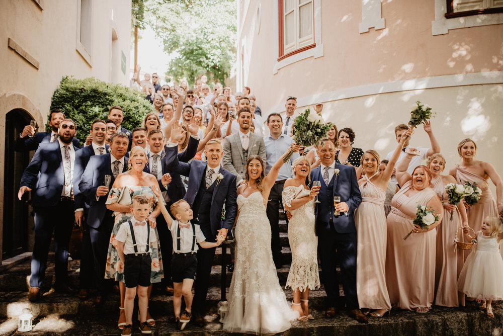 Lapela-photography-destination-wedding-Monchique-Algarve69.jpg