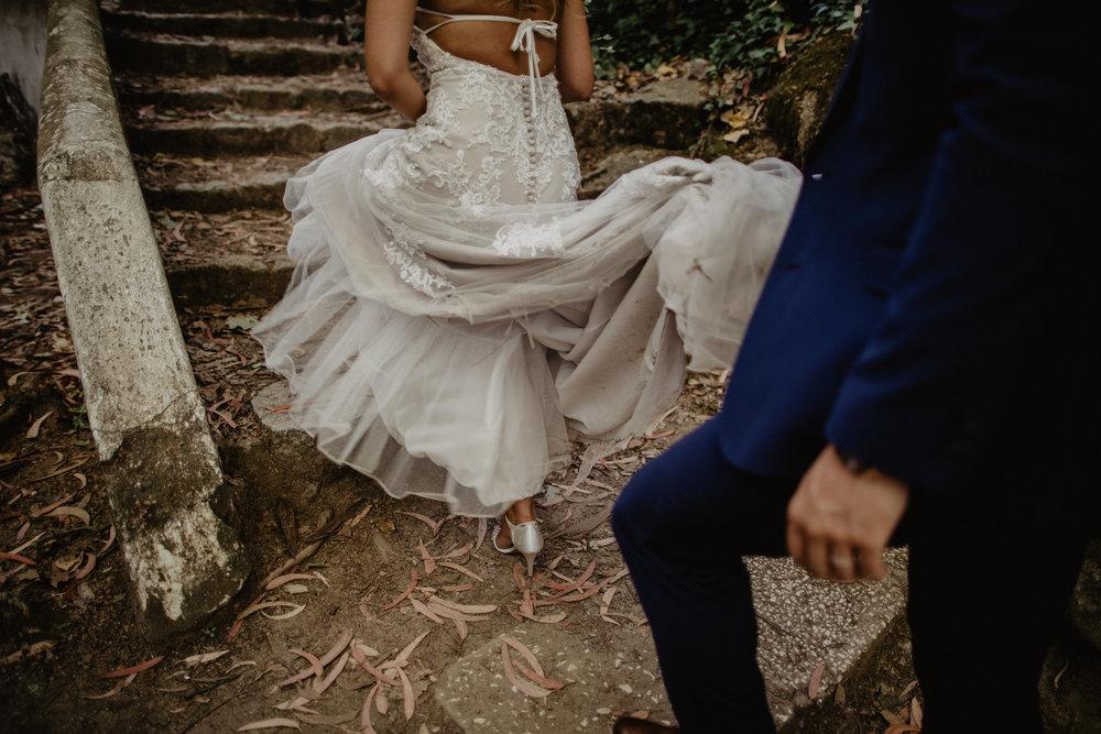 Lapela-photography-destination-wedding-Monchique-Algarve72.jpg