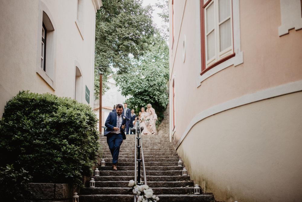 Lapela-photography-destination-wedding-Monchique-Algarve82.jpg
