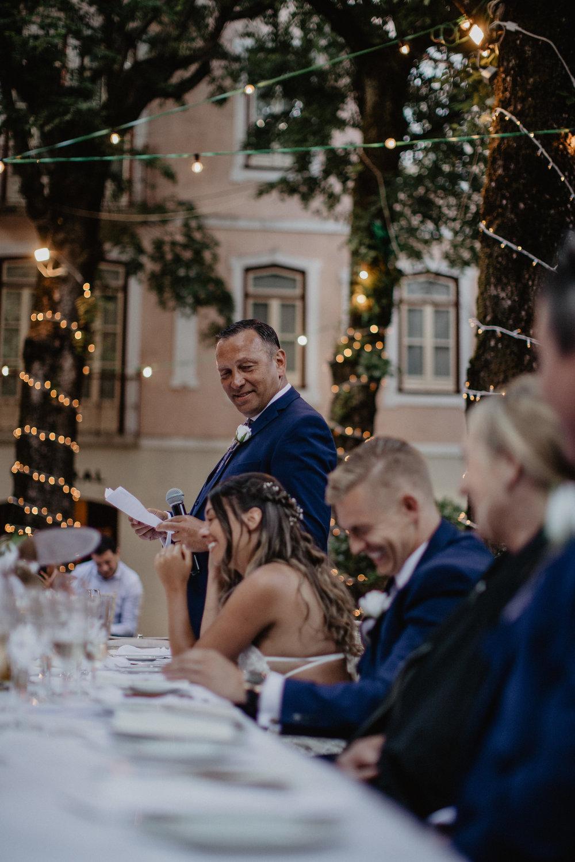 Lapela-photography-destination-wedding-Monchique-Algarve90.jpg