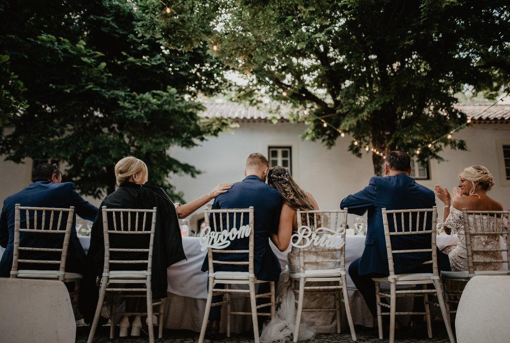 Lapela-photography-destination-wedding-Monchique-Algarve94.jpg