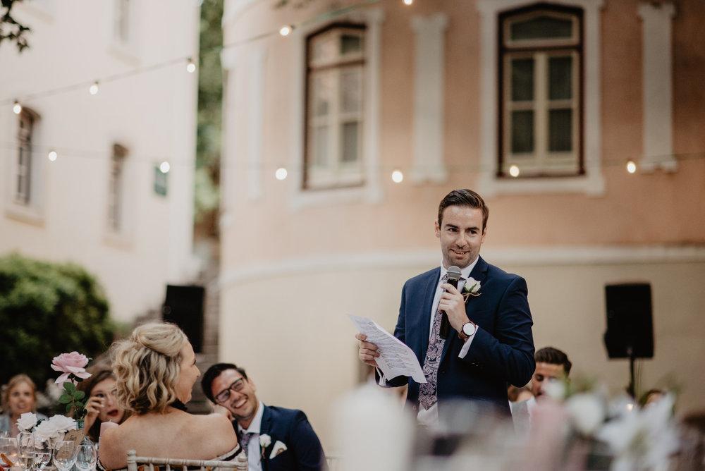 Lapela-photography-destination-wedding-Monchique-Algarve97.jpg