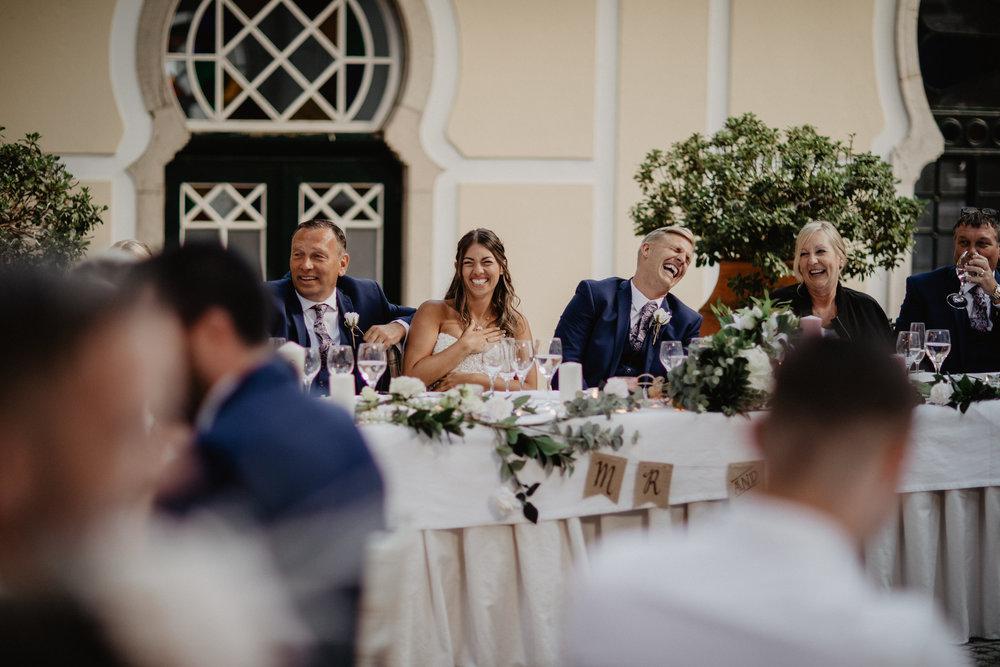 Lapela-photography-destination-wedding-Monchique-Algarve99.jpg