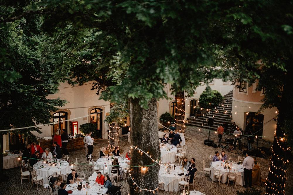 Lapela-photography-destination-wedding-Monchique-Algarve104.jpg